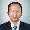 dr. Zul Andriahta, Sp.OG