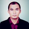 dr. Zul Efendi, Sp.JP(K), FIHA