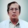 dr. Zulbahri Ag, Sp.OG