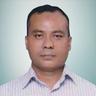 dr. Zulbahri, Sp.B