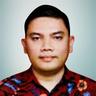 dr. Zulfadli, Sp.OG