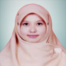 dr. Zulfah Faridah, Sp.Rad