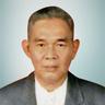 dr. Zulfakar, Sp.OG