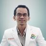 dr. Zulfan, Sp.PD