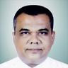 dr. Zulfian Hasibuan, Sp.U