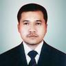 dr. Zulfikar Anwar, Sp.B