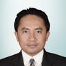 dr. Zulfikar Idamansyah, Sp.OG