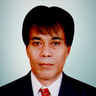 dr. Zulfikar Lubis, Sp.PK(K)