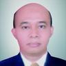 dr. Zulfikri, Sp.A(K)