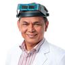 dr. Zulhafdy M., Sp.M