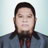 dr. Zulhafiz Mufti Agung, Sp.Ak