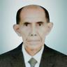 dr. Zulhasmar Sjamsu, Sp.F, S.H