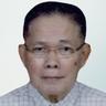 dr. Zulkarnaen Hamid, Sp.OG