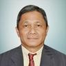 dr. Zulkarnaen Kasim, Sp.An