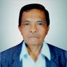 dr. Zulkarnain Agus, Sp.GK, MPH, M.Sc