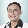 dr. Zulkarnain Barasila, Sp.P