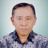 dr. Zulkarnain Oesman, Sp.PD