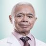dr. Zulkifli TS. Tjaniago, Sp.OG