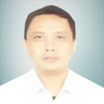 dr. Zulmansjah, Sp.A(K), M.KES