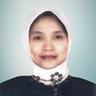 dr. Zulvayanti, Sp.OG