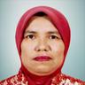 dr. Zuniar, Sp.THT-KL