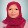 dr. Zuraidah Nasution, Sp.THT-KL