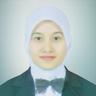 dr. Zury Ayu Agustina