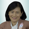 Dra. Destryna Nainggolan Sahari, MA