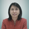 Dra. Dewi Surianti, M.Psi