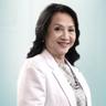 Dra. HS. Shinto Sukirna, M.Sc