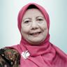 Dra. Muniroh Abdurachman, M.Pd