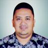 drg. Abdul Firman