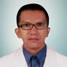 drg. Achmad Cipta Priyatna, Sp.BM