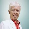 drg. Achmad Harijadi, Sp.BM(K), MS