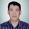 drg. Achmad Rafeni