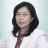 drg. Adia Laksita Azahari Rizal