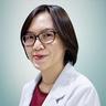 drg. Adini Fadhilah