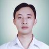 drg. Aditya Ayat Santiko, Sp.Pros