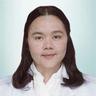 drg. Agnesia Mandayani Tambunan