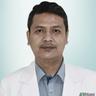 drg. Agung Priyambodo, Sp.Pros