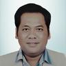 drg. Agus Gede Sutamaya, Sp.Perio