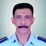 drg. Agus Mulato, Sp.BM