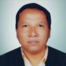drg. Agus Mulyana