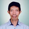drg. Agus Salim, Sp.BM