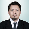 drg. Ahmad Saptadi, Sp.BM