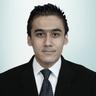 drg. Ahyar Riza, Sp.BM
