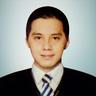 drg. Aji Franata, Sp.BM