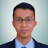 drg. Akhsanal Fauzi, Sp.BM