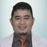 drg. Aldino Novian