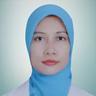 drg. Alfa Kurniasanthy, Sp.KG